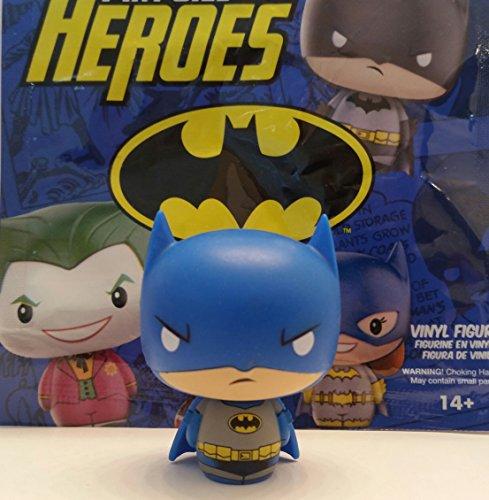 Funko DC Pint Size Heroes - Blue Batman (1/12)