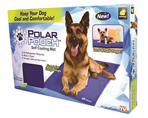 polar-pooch-self-cooling-mat