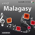 Rhythms Easy Malagasy    EuroTalk Ltd
