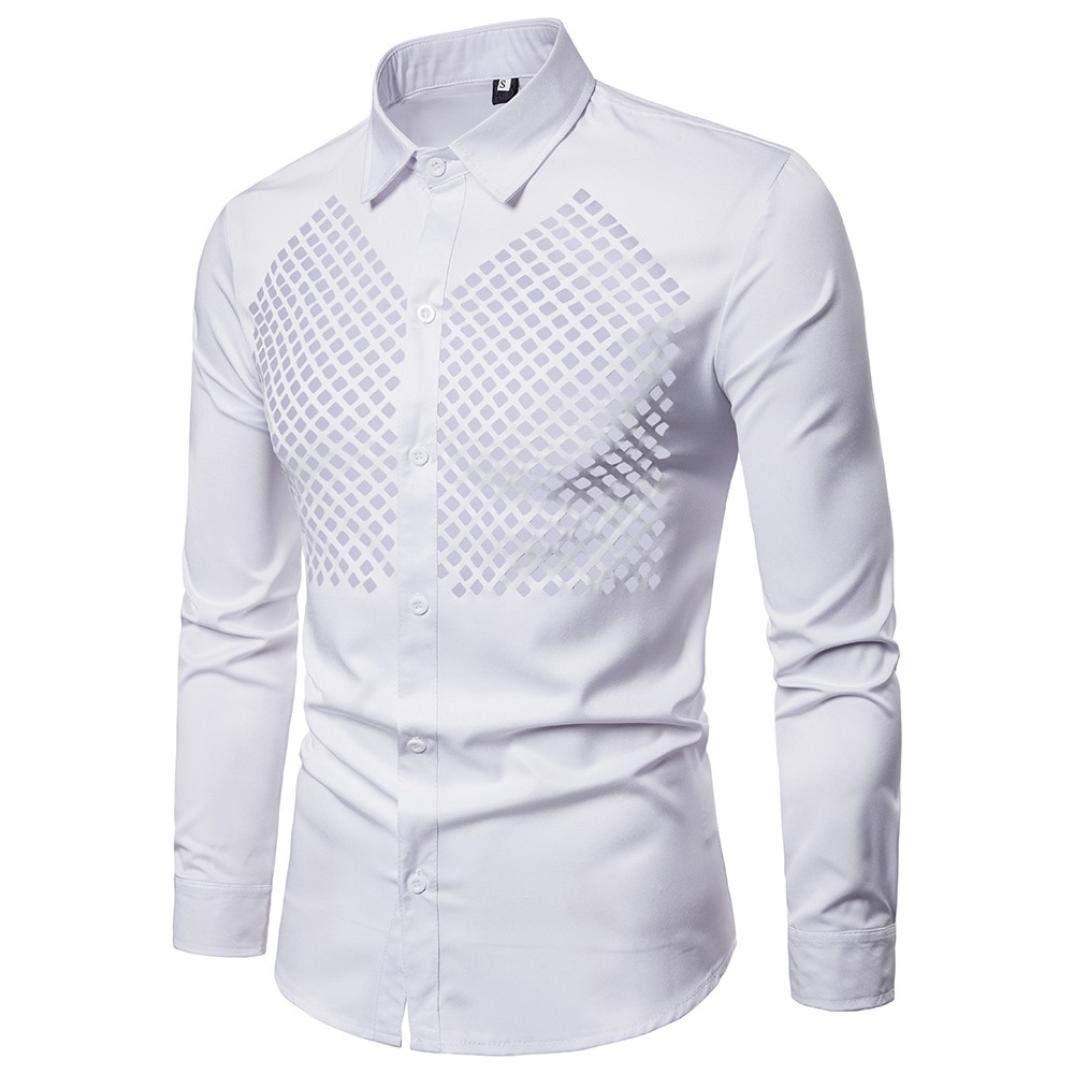 Camisa de Estampado en Caliente Covermason Hermosa Blusa de Estampado en Caliente: Amazon.es: Ropa y accesorios