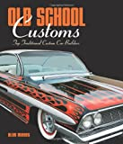 Narrowed Rearend Best Deals - Old School Customs: Top Traditional Custom Car Builders