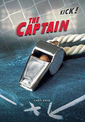 The Captain (Kick!)