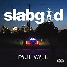 Slab God