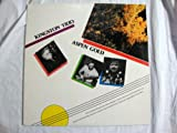 img - for Kingston Trio, Aspen Gold book / textbook / text book