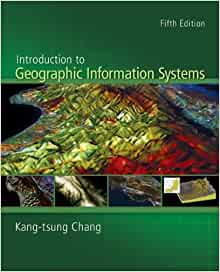 introduction to information systems 5th edition pdf