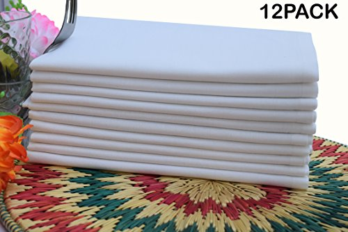 cloth-dinner-napkins-optical-white-color-100-cotton-set-of-12-piecesover-sized-20x20inch-mitered-cor
