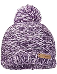 Girls Ks Florence, Purple Passion, One Size