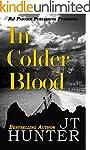 In Colder Blood: Warning: Crime Scene...
