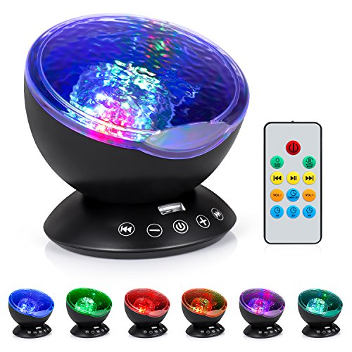 boomile-remote-control-ocean-wave-projector-for-baby-12-led-7-colors-night-light-with-built-in-mini-