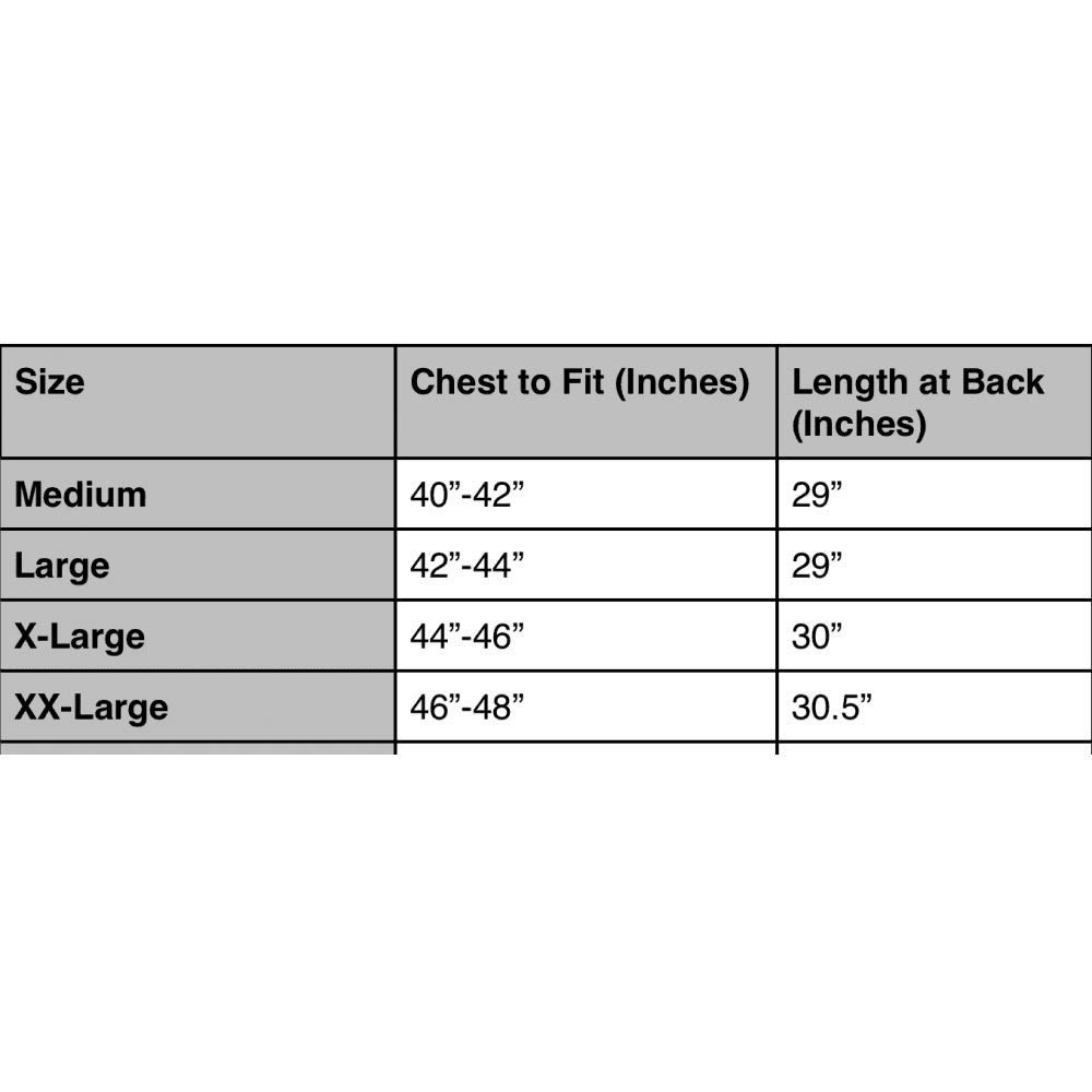 Crosshatch Mens Quilted Padded Hooded Puffer Jacket Winter Insulated Bubble Coat with StayWarm Technology