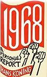 1968, Hans Koning, 0393024741