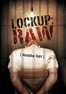 Lockup: Raw - Season One