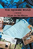 img - for The Njombe Road book / textbook / text book