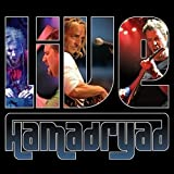 Live in France 2006 by Hamadryad (2007-07-17)