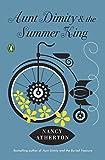 Penguin Books Aunt Books - Best Reviews Guide