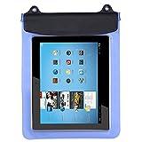 eBuymore 9.7'' 10.1'' 10.5'' 10.8'' Tablets iPad