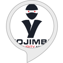 Yojimbo Security