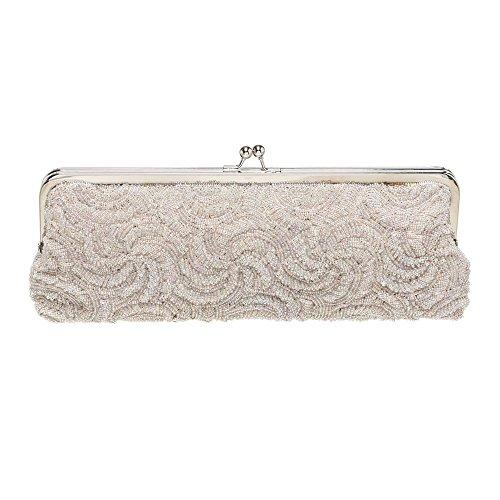 carlo-fellini-linda-evening-bag-61-7014-taupe