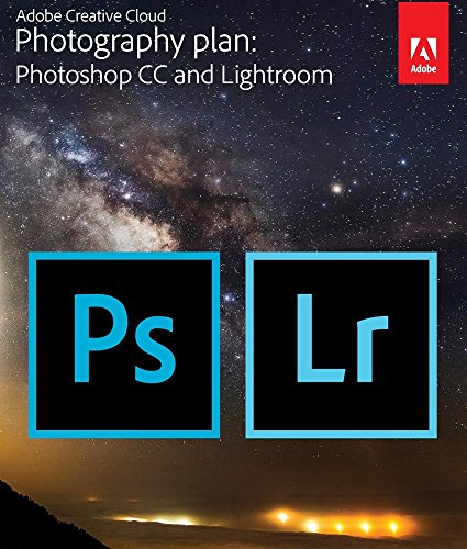 Adobe-Creative-Cloud-Photography-plan-Photoshop-CC-Lightroom