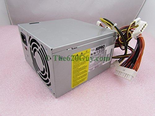 hp s5000 power supply - 5