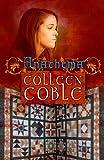 Anathema, Colleen Coble, 1602852545