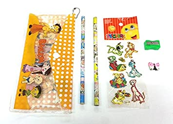 Birthday Party Return Gifts Rs 55 Per Pack Pack Of 24