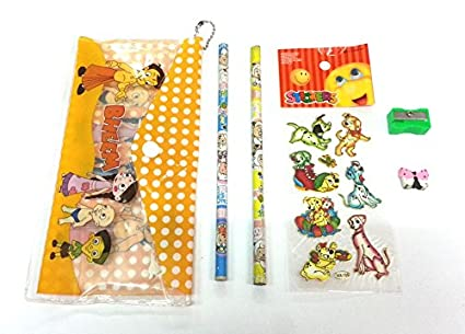 Birthday Party Return Gifts Rs 55 Per Pack