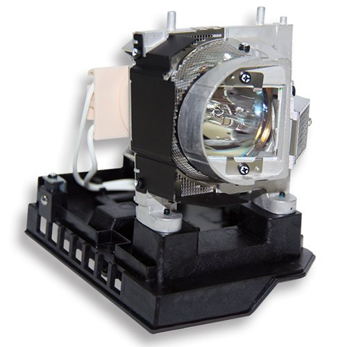(Smartboard UF75W Replacement Projector Lamp bulb with Housing - High Quality Compatible Lamp)