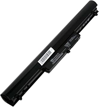 Replace With HP spare 695192-001 14.4V NEW Bateria HP VK04