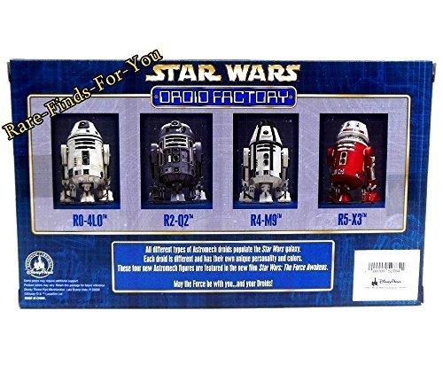 disney-parks-star-wars-the-force-awakens-astromech-droids-factory-figure-set-new