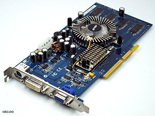 Geforce 6600 Dvi - N6600/TD/128 - ASUS N6600/TD/128 Asus-N6600-TD-128-M-A-N6600-128MB-Grafikkarte-GeForce-6600-AGP-VGA-DVI