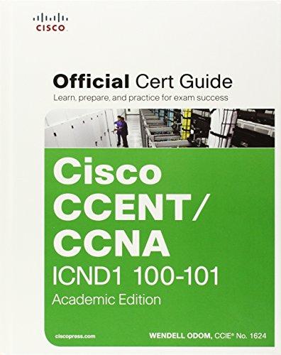 ccna service provider study guide pdf