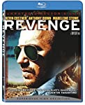 Cover Image for 'Revenge (Unrated)'