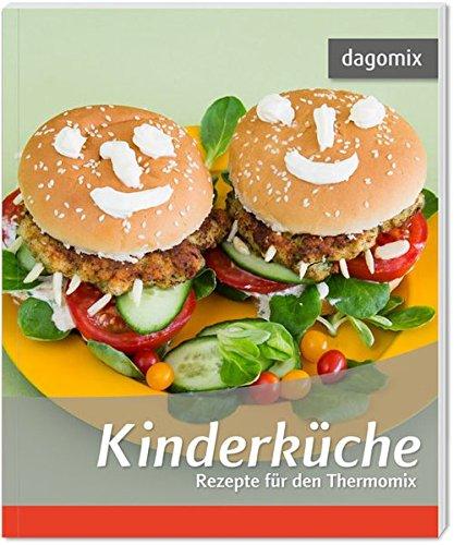 kinderkche-rezepte-fr-den-thermomix