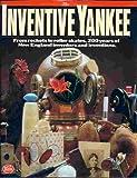 Inventive Yankee, , 0899091725