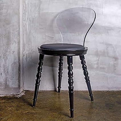 Shanque Nordic Sedia da Pranzo mobili Sala da Pranzo Francese ...