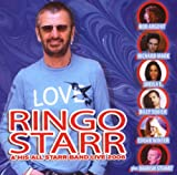 : Ringo Starr & His All Starr Band Live 2006