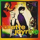 Joyride by Roxette
