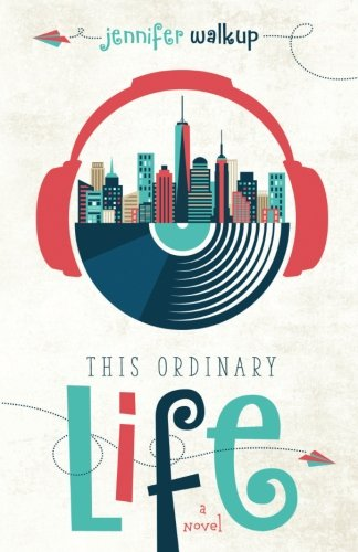 Download This Ordinary Life PDF