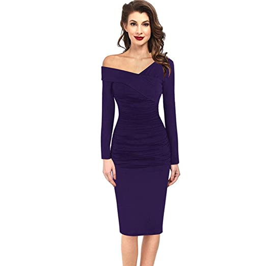 Dresses For Women Party Night Sexy Liraly New Fashion Fall Winter