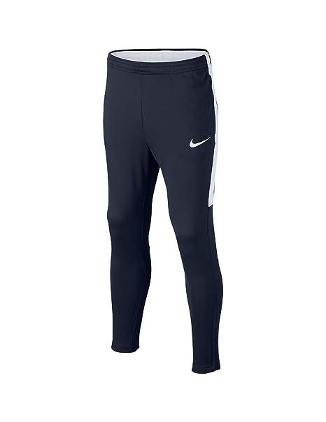 Nike Dri-Fit Academy 839365 - Pantalones de Fútbol para Niños