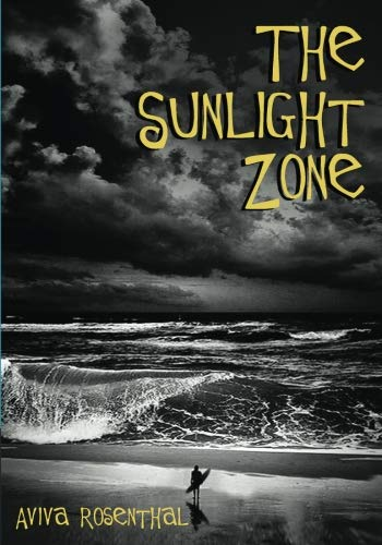 The Sunlight Zone (Quench) (Volume 1)