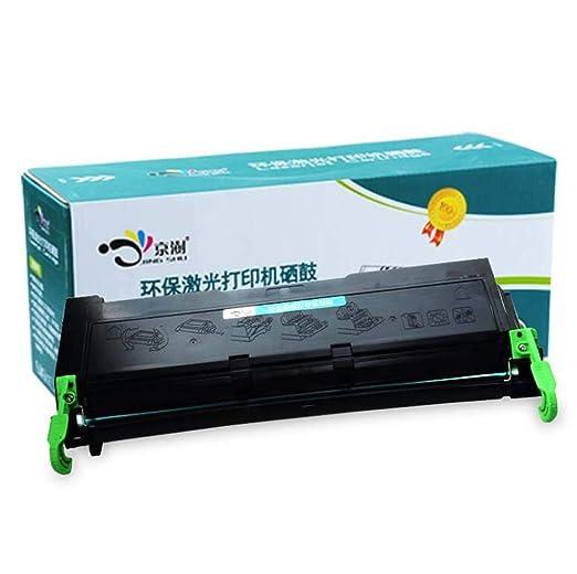 WSHZ Compatible con 2663 Cartucho de tóner de Impresora para ...