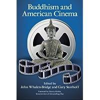 Buddhism and American Cinema (SUNY series in Buddhism