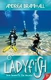 Ladyfish, Andrea Bramhall, 1602827478