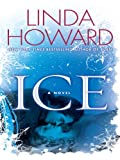 Ice, Linda Howard, 1410420345