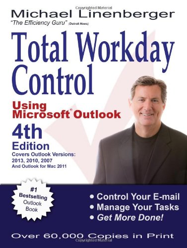 total-workday-control-using-microsoftr-outlook