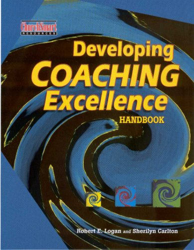 Developing-Coaching-Excellence-Handbook