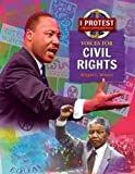 Voices for Civil Rights (I Protest)