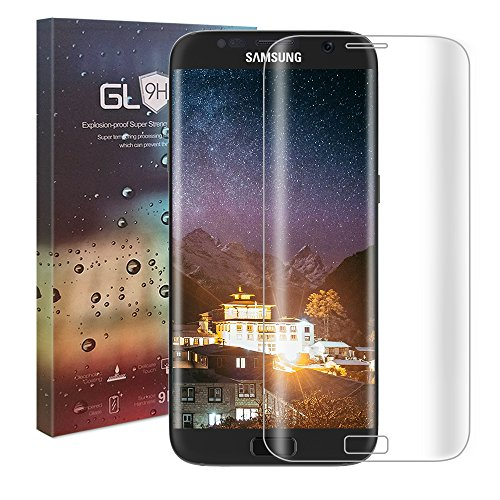 s7-edge-screen-protectororiginal-sensitivity-jrg-full-coverage-curved-tempered-glass-screen-protecto